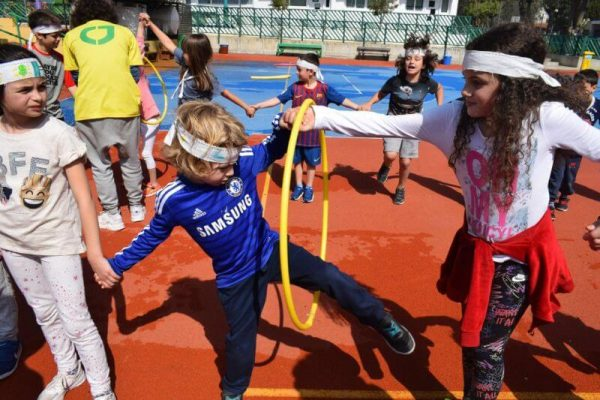 Club Jubilee Nicosia Camps (10)