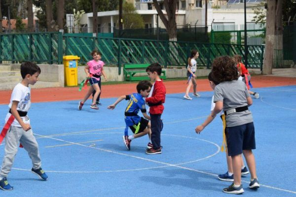 Club Jubilee Nicosia Camps (11)