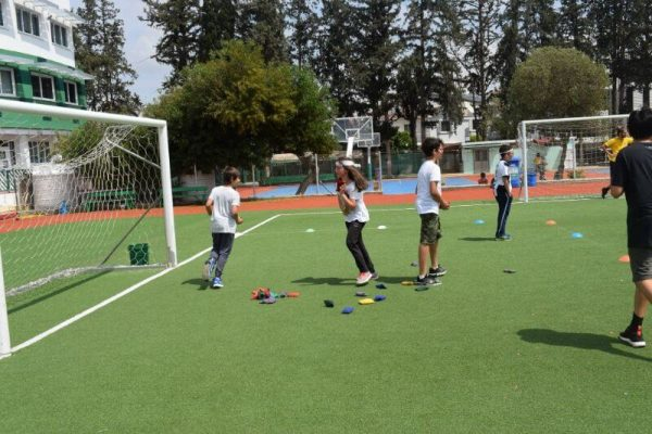 Club Jubilee Nicosia Camps (13)