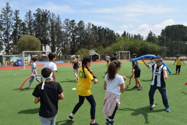 Club Jubilee Nicosia Camps (16)