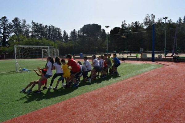 Club Jubilee Nicosia Camps (7)