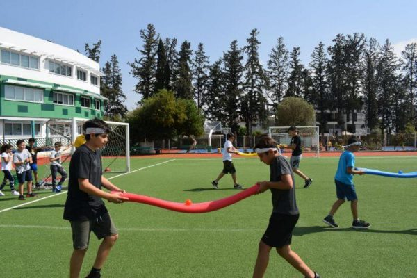 Club Jubilee Nicosia Camps (9)